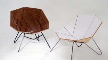Cut-and-Fold-Modern-Origami-Furniture-1