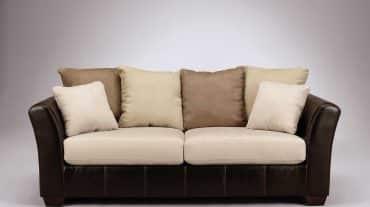 couch-furniture-LoganStoneSofa399